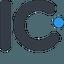 Biểu tượng logo của INO COIN