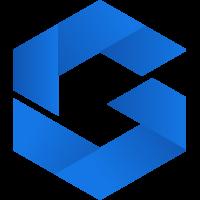 Biểu tượng logo của Giant