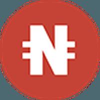 Biểu tượng logo của NewsToken