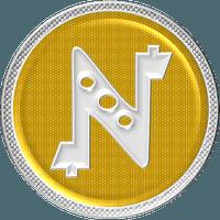 Biểu tượng logo của Nyerium