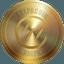 Biểu tượng logo của Arepacoin