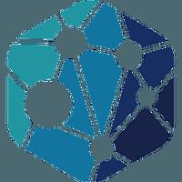 Biểu tượng logo của HYCON