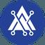 Biểu tượng logo của Apollon