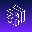 Biểu tượng logo của PumaPay