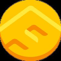 Biểu tượng logo của Fintab