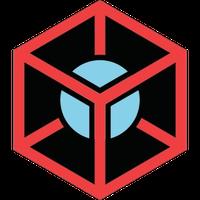 Biểu tượng logo của Zen Protocol