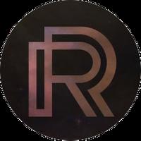 Biểu tượng logo của RRCoin