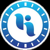 Biểu tượng logo của KNOW