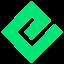 Biểu tượng logo của Energi