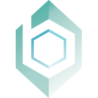 Biểu tượng logo của Bionic