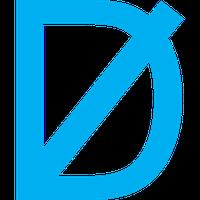 Biểu tượng logo của DOWCOIN