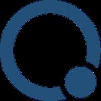 Biểu tượng logo của Qubitica