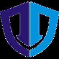 Biểu tượng logo của Traceability Chain