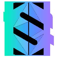 Biểu tượng logo của Ethersocial
