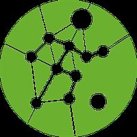 Biểu tượng logo của vSportCoin
