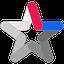 Biểu tượng logo của MINDOL