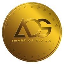 Biểu tượng logo của smARTOFGIVING