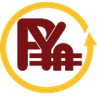 Biểu tượng logo của PAYCENT