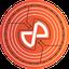 Biểu tượng logo của Robotina