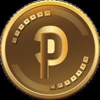 Biểu tượng logo của Phonecoin