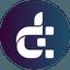 Biểu tượng logo của DAPS Coin