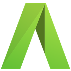 Biểu tượng logo của Auxilium
