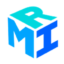 Biểu tượng logo của MIR COIN