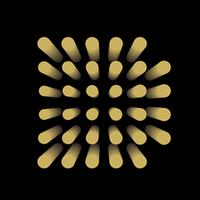 Biểu tượng logo của Darico Ecosystem Coin