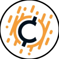 Biểu tượng logo của Civitas