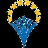 Biểu tượng logo của Ifoods Chain