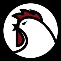 Biểu tượng logo của Ondori