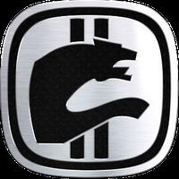 Biểu tượng logo của Buggyra Coin Zero