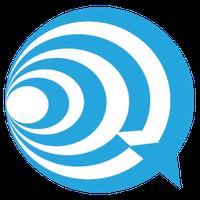 Biểu tượng logo của Quasarcoin
