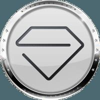 Biểu tượng logo của Kabberry Coin
