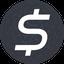 Biểu tượng logo của Snetwork