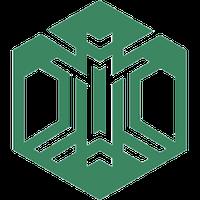 Biểu tượng logo của YGGDRASH