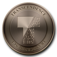Biểu tượng logo của Teloscoin