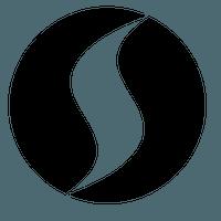 Biểu tượng logo của SINOVATE