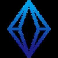 Biểu tượng logo của DEX
