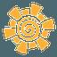 Biểu tượng logo của Breezecoin