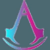 商业信用联盟链