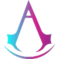 Business Credit Alliance Chain