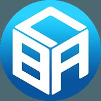 Biểu tượng logo của Baer Chain