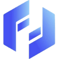 Biểu tượng logo của Fiii