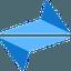 Biểu tượng logo của BitSend