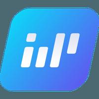 Biểu tượng logo của Impleum