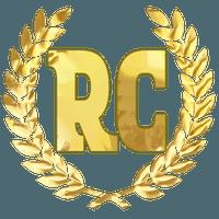 Biểu tượng logo của ROIyal Coin