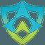 Biểu tượng logo của Aencoin