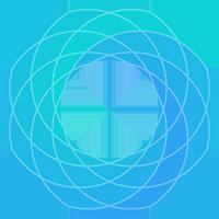 Biểu tượng logo của Observer
