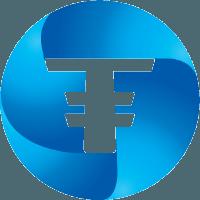 Biểu tượng logo của T.OS